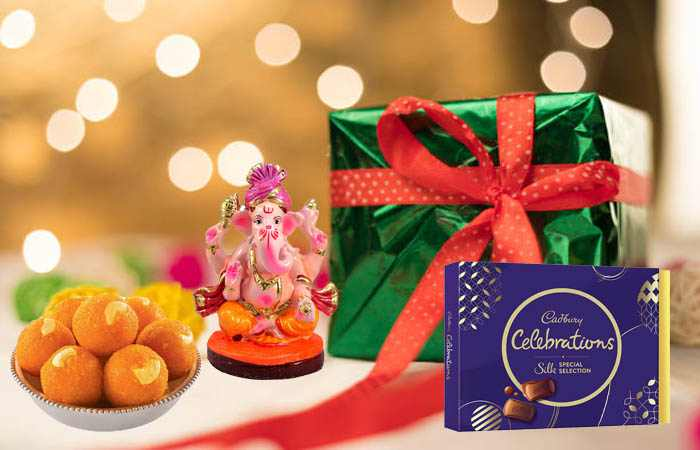 How to Send Diwali Gifts to Kerala for your Family and Friends?