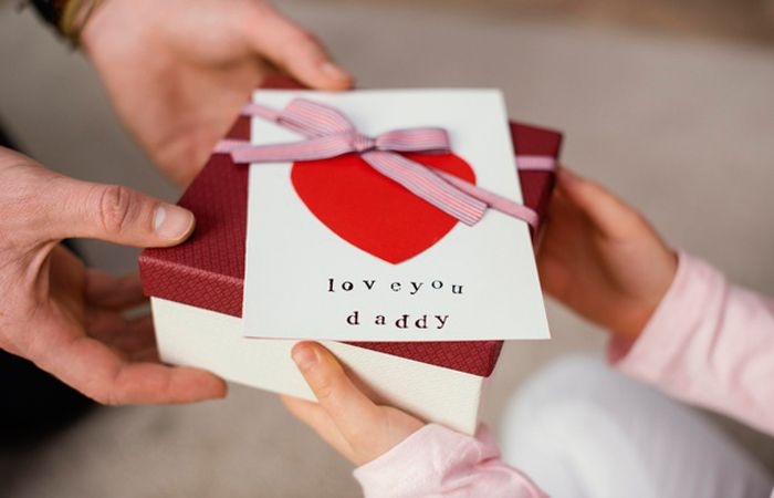 How to Send Father's Day Gifts to Kerala with Same Day Delivery?