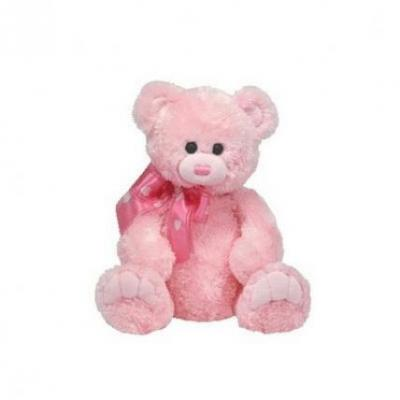 Teddy Bear 16 Inch