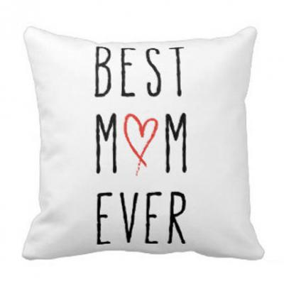 Cushion For Mom