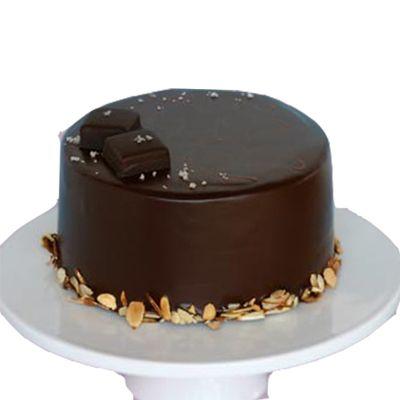 Premiem Chocolate Cake