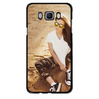 Samsung J7 Cover
