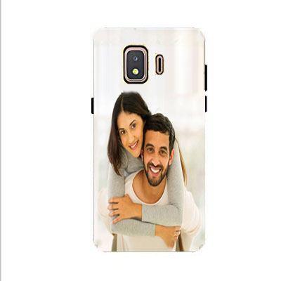 Samsung J2 Core Cover