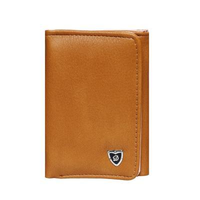 Designer Hand Wallet For Girl