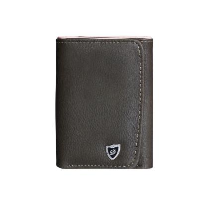 Party Hand Wallet Olive Green