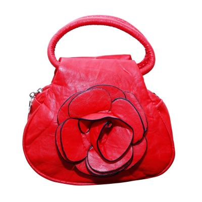Women Party Hand Bag