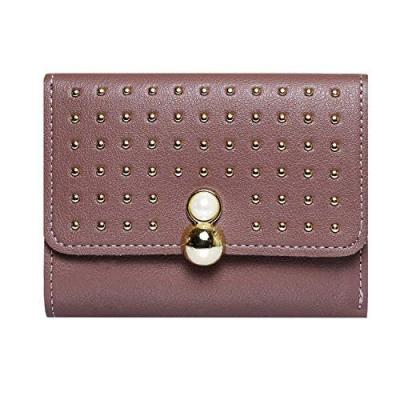 Women Designer Party Hand Wallet Slety Red