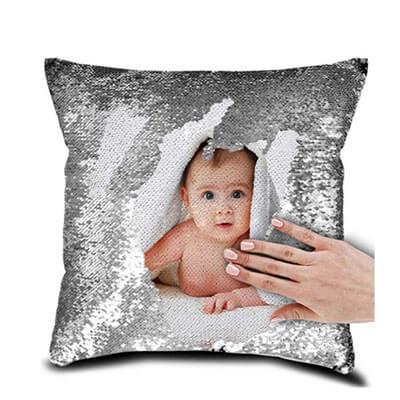Christmas Magic Cushion