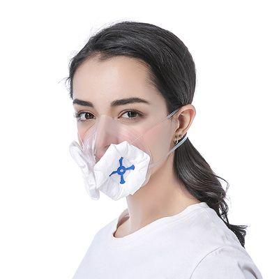 Totobobo Anti Pollution Mask