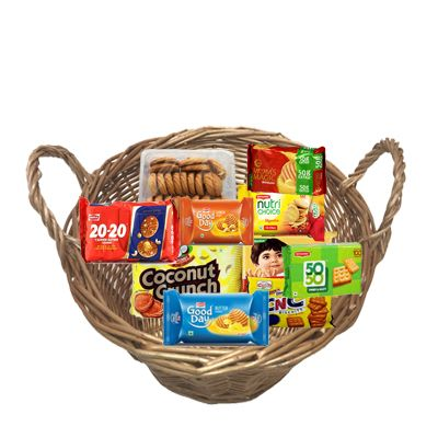 Big Gift Hamper